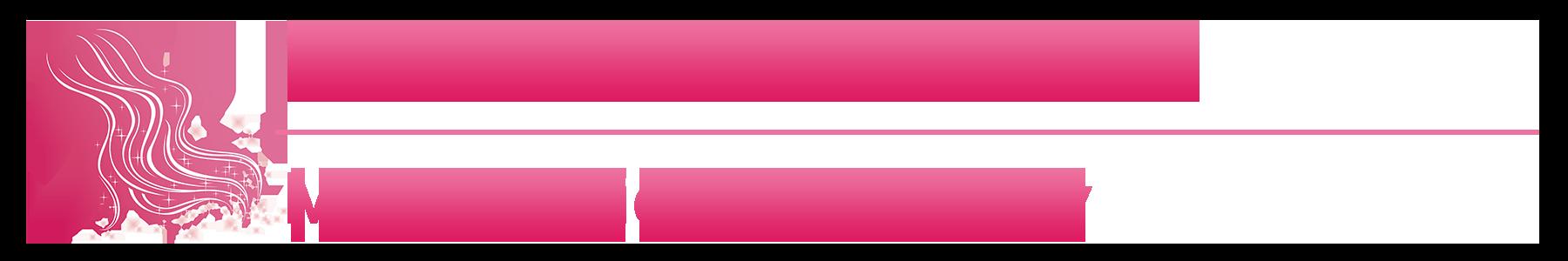マリアレイ動画アカデミー